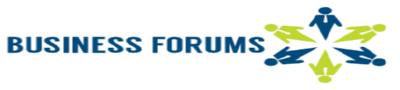 Business Forums - Powered by vBulletin